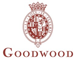 The Goodwood Group