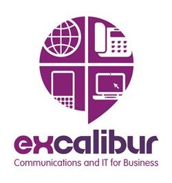 Excalibur Communications GB Ltd