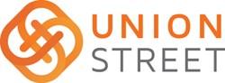 Union Street Technologies