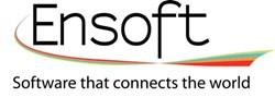 Ensoft Ltd