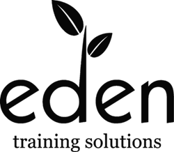 Eden Training Solutions Limited