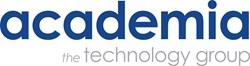 Academia - The Technology Group