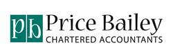 Price Bailey Chartered Accountants