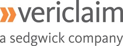 Vericlaim UK Ltd