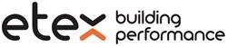 Etex Building Performance Ltd