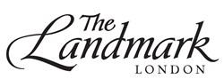 The Landmark London Hotel
