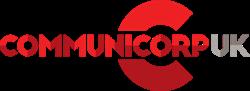 Communicorp UK