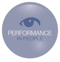 Performance in People Ltd