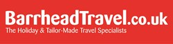 Barrhead Travel Group