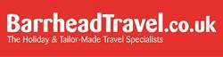 Barrhead Travel Group