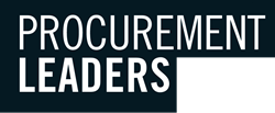Procurement Leaders Ltd.