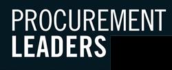 Procurement Leaders Ltd.