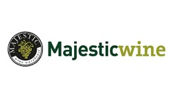 Majestic Wine PLC