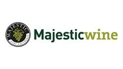 Majestic Wine PLC