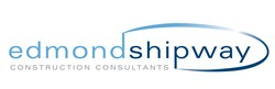 Edmond Shipway LLP