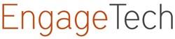 EngageTech
