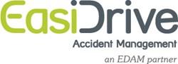 Easi-Drive Ltd
