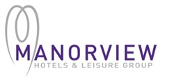 Manorview Hotels and Leisure Group
