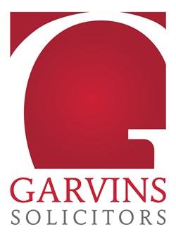 Garvins Solicitors