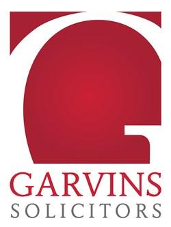 Garvins Solicitors