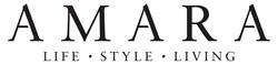 Amara Living Ltd