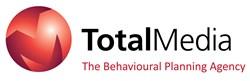 Total Media Group