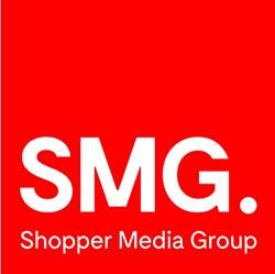 Shopper Media Group