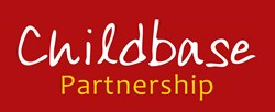 Childbase Partnership Ltd