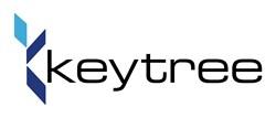 Keytree Ltd
