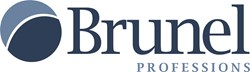 Brunel Professions