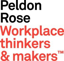 Peldon Rose