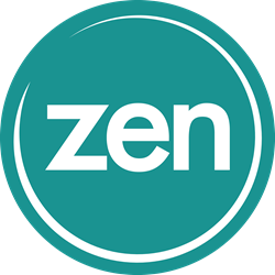 Zen Internet Limited
