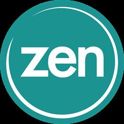 Zen Internet Limited