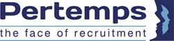 Pertemps Recruitment Partnership