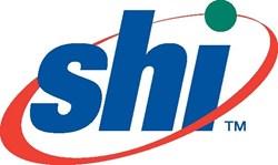 SHI International Corp -  UK