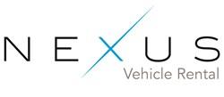 Nexus Vehicle Management Ltd