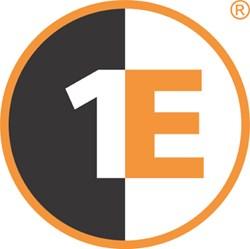 1E Limited