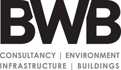 BWB Consulting Ltd