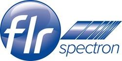 FLR Spectron Ltd