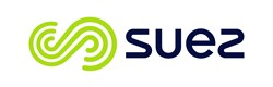SUEZ Recycling and Recovery UK Ltd