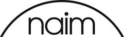 Naim Audio Ltd