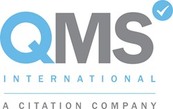 QMS International