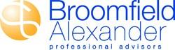 Broomfield & Alexander