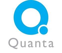 Quanta Dialysis Technologies Ltd