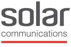 Solar Communications Group Limited