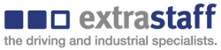 Extrastaff, The Driving and Industrial Specialists