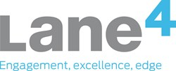 Lane4 Management Group