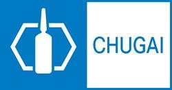 Chugai Pharma UK Ltd.