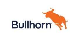 Bullhorn International