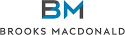 Brooks Macdonald Group plc
